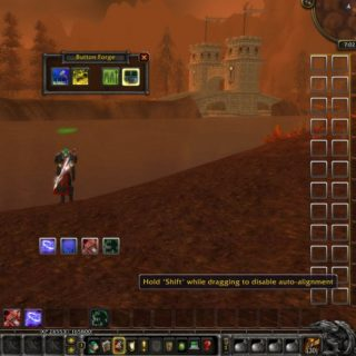 Wotlk 3 3 5 Archives - Page 23 of 24 - Best WoW Addons