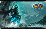 Best WoW Addons - for   TBC   Wotlk 3 3 5   Cata 4 3 4   Mop 5 4 8